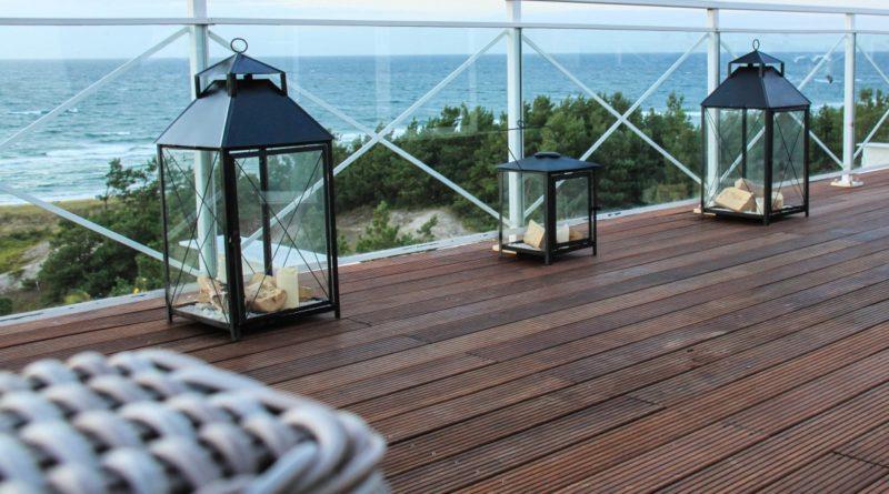 maison immobilier archives kwatwor actu infos bons. Black Bedroom Furniture Sets. Home Design Ideas