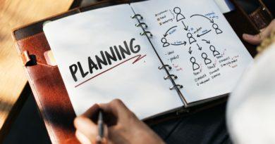 logiciel planning
