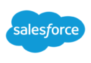 paramétrage salesforce