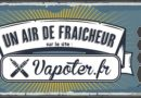 vapoter.fr