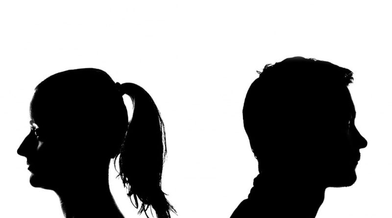 rupture couple