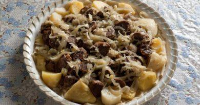 Quelles sont les spécialités gastronomiques des Kirghizes à ne pas rater ?