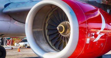Conception design aéronautique