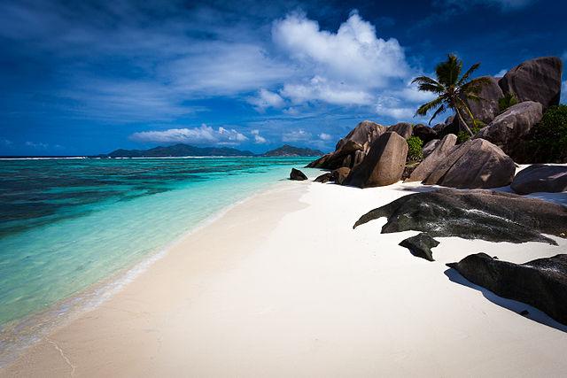 giude voyage seychelles