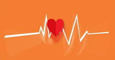 Faut-il se rendre aux urgences ou contacter un médecin de garde ?