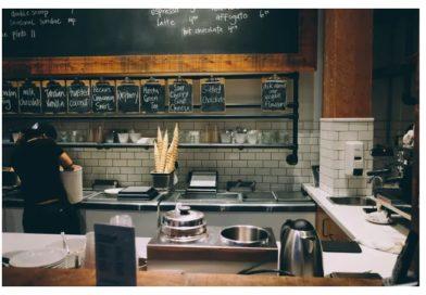 sécurité alimentaire restaurant