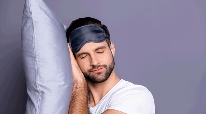 conseils mieux dormir